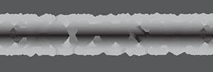 EWS Helsinki Logo